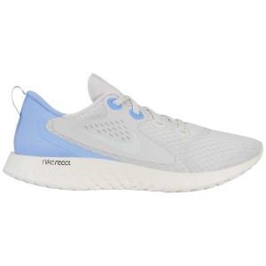 נעליים נייק לנשים Nike  Legend React - תכלת