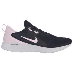 נעליים נייק לנשים Nike  Legend React - ורוד