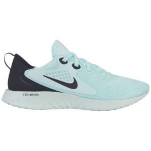 נעליים נייק לנשים Nike  Legend React - טורקיז