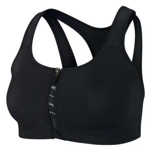 ביגוד נייק לנשים Nike  Shape - שחור