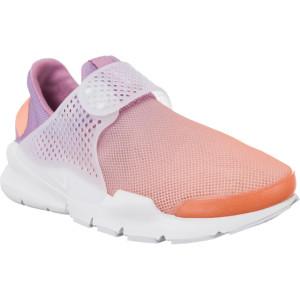 נעליים נייק לנשים Nike WMNS NIKE SOCK DART BR 800 - ורוד