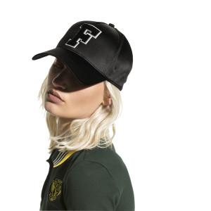 אביזרי ביגוד פומה לנשים PUMA X Fenty Rihanna Monday Cap - שחור