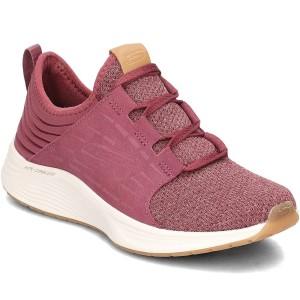 נעליים סקצ'רס לנשים Skechers Skyline - ורוד