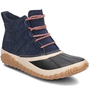 מגפיים סורל לנשים Sorel Out N About Plus - כחול