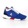 נעליים לה קוק ספורטיף לגברים Le Coq Sportif OMICRON SPORT classic blue - כחול