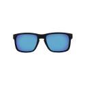 אביזרים ויקטוריה מייקל לגברים Victoria Michael Dori - שחור/כחול