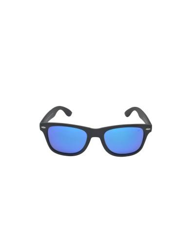אביזרים ויקטוריה מייקל לגברים Victoria Michael Ali - שחור/כחול