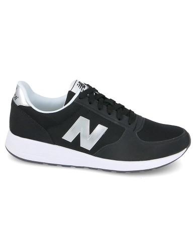נעליים ניו באלאנס לנשים New Balance WS215 - שחור