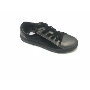 נעליים יופי לנשים Yoopi Franco Banetti - שחור