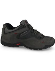 נעליים סלומון לגברים Salomon Elios 2 - שחור