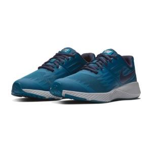 נעליים נייק לנשים Nike Star Runner - כחול