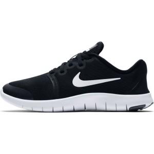 נעליים נייק לנשים Nike Flex Contact 2 - שחור/לבן