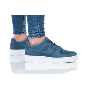 נעליים נייק לנשים Nike AIR FORCE 1_1 - כחול