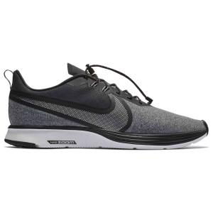 נעליים נייק לגברים Nike ZOOM STRIKE 2 SHIELD - שחור