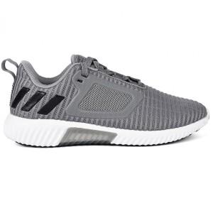 נעליים אדידס לגברים Adidas Climacool - אפור