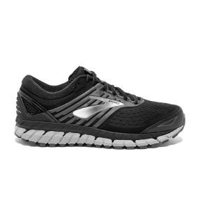 נעליים ברוקס לגברים Brooks Beast 18 - שחור/אפור