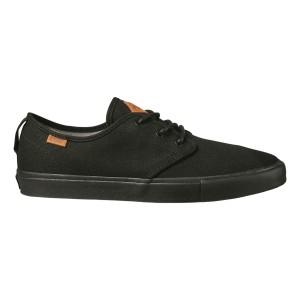 נעליים ריף לגברים Reef LANDIS 2 - שחור