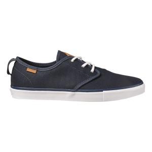 נעליים ריף לגברים Reef LANDIS 2 - כחול