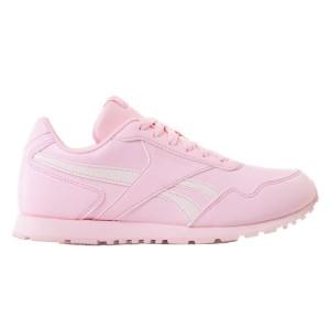 נעליים ריבוק לנשים Reebok ROYAL GLIDE SYN - ורוד