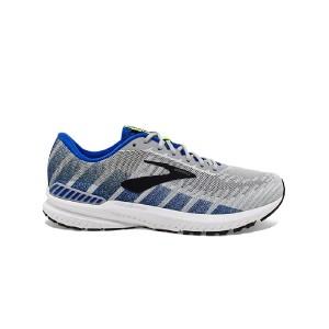 נעליים ברוקס לגברים Brooks Ravenna 10 - אפור