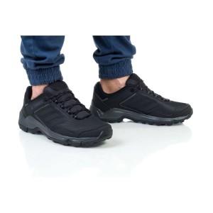 נעליים אדידס לגברים Adidas TERREX EASTRAIL - שחור