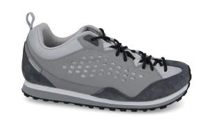 נעליים קולומביה לגברים Columbia D7 Retro - אפור