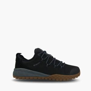 נעלי טיולים קולומביה לגברים Columbia Fairbanks - שחור