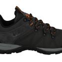 נעליים קולומביה לגברים Columbia Peakfreak Venture - אפור/שחור