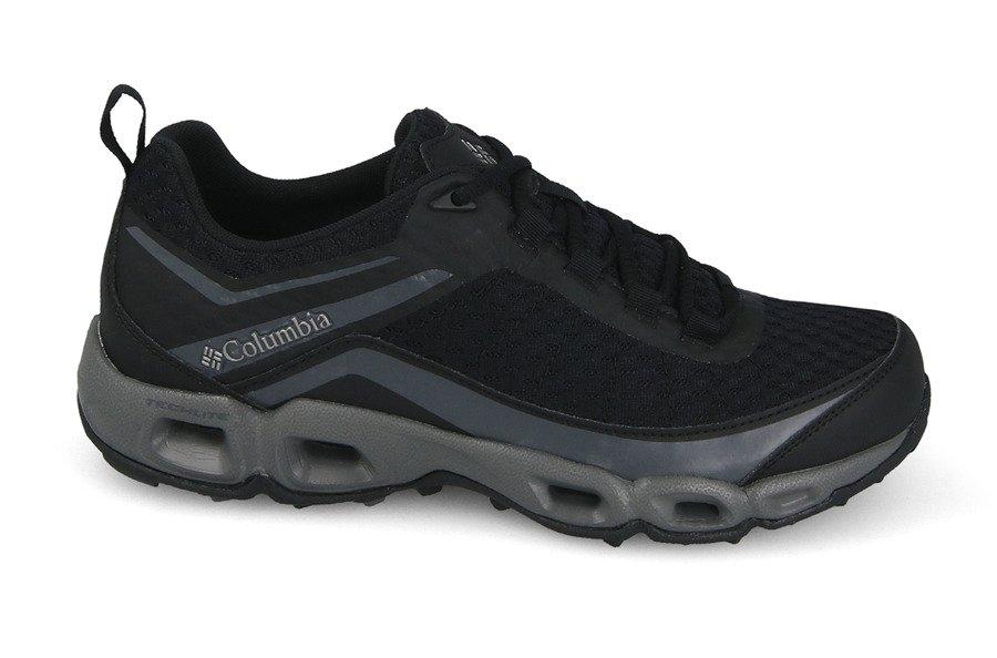 נעליים קולומביה לגברים Columbia Ventastic 3 - שחור