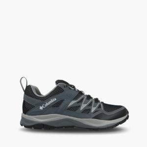 נעליים קולומביה לגברים Columbia Wayfinder - אפור