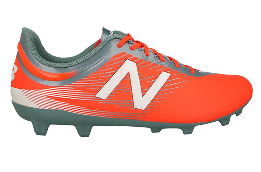 נעליים ניו באלאנס לגברים New Balance FURON 2.0 DISPATCH - כתום