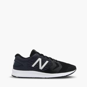 נעליים ניו באלאנס לגברים New Balance MFLSHL - שחור