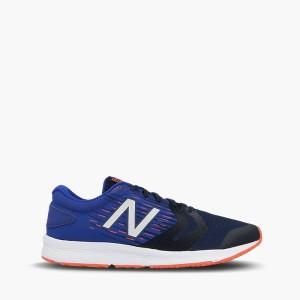 נעליים ניו באלאנס לגברים New Balance MFLSHL - כחול