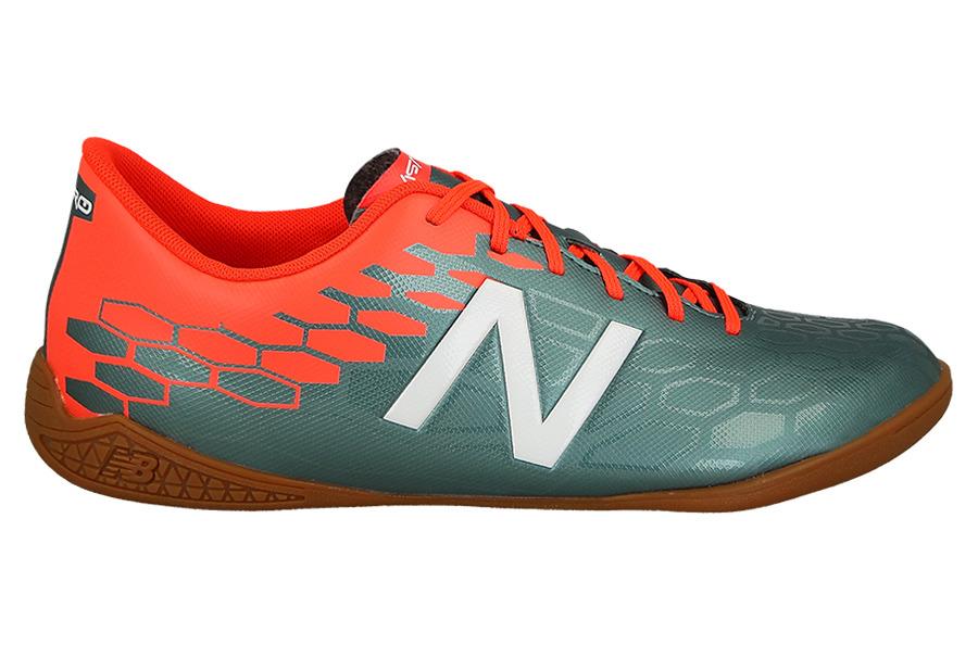 נעליים ניו באלאנס לגברים New Balance VISARO 2.0 - כתום