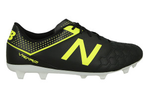 נעליים ניו באלאנס לגברים New Balance VISARO - שחור