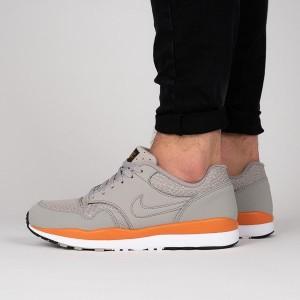 נעליים נייק לגברים Nike Air Safari - אפור/כתום