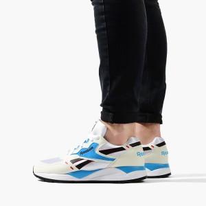 נעליים ריבוק לגברים Reebok Bolton - תכלת