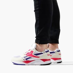 נעליים ריבוק לגברים Reebok Bolton - ורוד