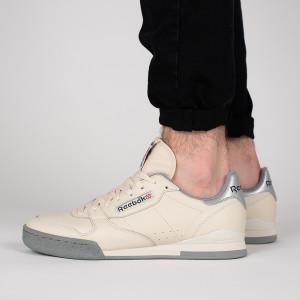 נעליים ריבוק לגברים Reebok Phase 1 84 Archive - בז'