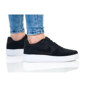 נעליים נייק לנשים Nike AIR FORCE 1_1 - שחור