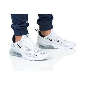 נעליים נייק לגברים Nike AIR MAX 270 - לבן