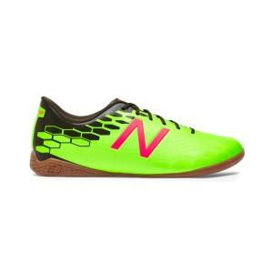 נעלי קטרגל ניו באלאנס לגברים New Balance VISARO 2.0 IN - ירוק