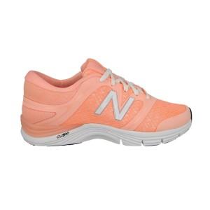 נעליים ניו באלאנס לנשים New Balance WX711O - כתום