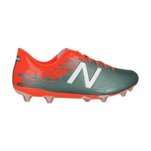נעליים ניו באלאנס לגברים New Balance VISARO - כתום