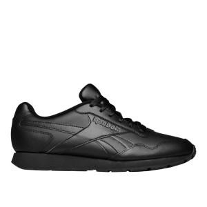 נעליים ריבוק לגברים Reebok ROYAL GLIDE - שחור