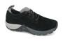 נעלי הליכה מירל לגברים Merrell  JUNGLE LACE AC+ - שחור