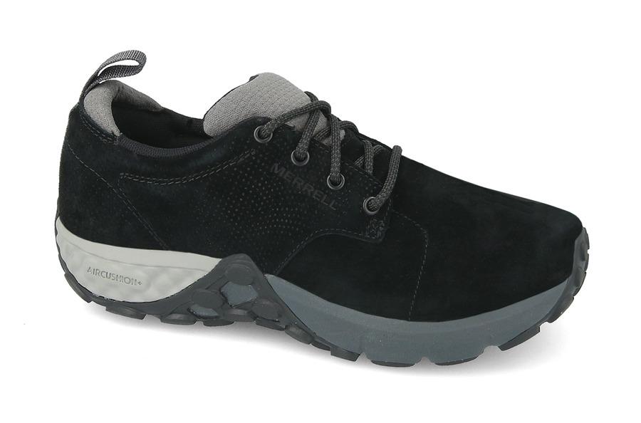 נעליים מירל לגברים Merrell  JUNGLE LACE AC+ - שחור
