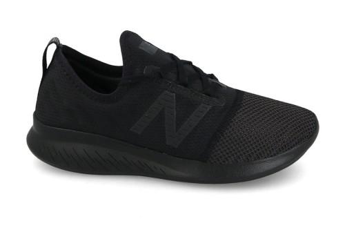 נעליים ניו באלאנס לנשים New Balance WCSTLL - שחור