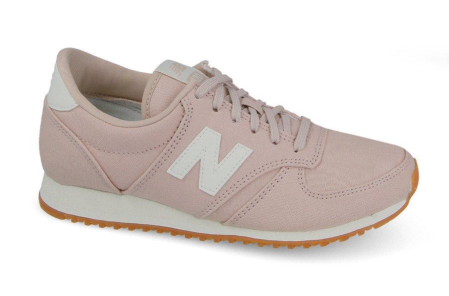 נעליים ניו באלאנס לנשים New Balance WL420 - ורוד