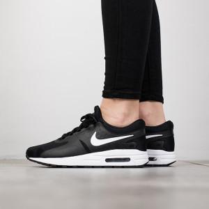 נעליים נייק לנשים Nike Air Max Zero Essential - שחור
